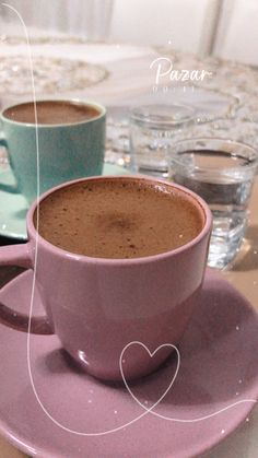 Cafe Menu, Cafe Food, Coffee Drink Recipes, Coffee Drinks, Summer Instagram Pictures, Amazing Chocolate Cake Recipe, Food Snapchat, Flowers For You, I Love Coffee