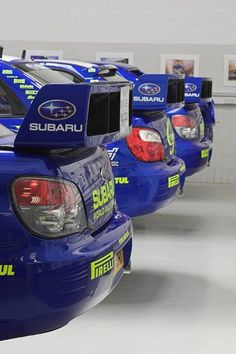 https://www.facebook.com/fastlanetees The place for JDM Tees, pics, vids, memes & More THX for the support ;) Subaru