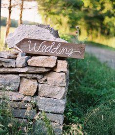 wedding-panneau-bois