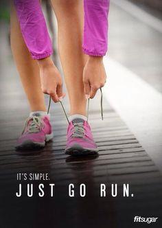 #TipsATB - Consejos para combatir la celulitis: Bebe mucha agua - Haz ejercicio a diario