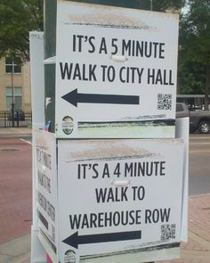 A commentary on Architecture and Urban Design Downtown Chattanooga, Chattanooga Tennessee, Signage Design, Guerrilla, Pedestrian, The Row, History, Urban Design, Architecture