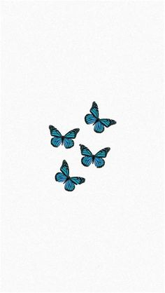 Images By Andrea On Ee | Butterfly Wallpaper Iphone, Iphone