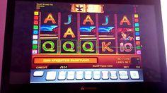 Слотомания игровые автоматы онлайнi игровые автоматы гейминаторы онлайн