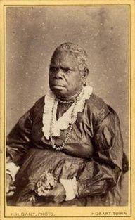 Truganini (1812-1876) Tasmanian Aboriginal woman. What did we do to an island's race? Aboriginal History, Aboriginal Culture, Aboriginal People, Aboriginal Art, Van Diemen's Land, Australian Aboriginals, Australian Art, People Of The World, First Nations