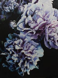 Great range of wall art for sale. Featuring many art prints by top NZ artists, including Rita Angus and more. Purple Peonies, Purple Iris, White Peonies, Yellow Roses, White Roses, White Iris, Art Society, Arts Award, Wall Art For Sale