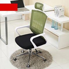 Modern executive ergonomic office chair household chair_China cheap ergonomic…  http://www.letbackrest.com/luxury/Modern_executive_ergonomic_office_chair_household_chair_418.html