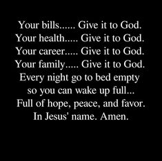Ideas quotes god jesus frases for 2019 Love Quotes For Her, Cute Love Quotes, Quotes About God, New Quotes, Bible Quotes, Inspirational Quotes, Motivational, Quotes About Inner Peace, Trusting God Quotes