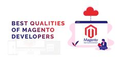 You would be glad to know that Magento is regarded as the most search engine friendly platform, and various companies hire Magento developers for efficient development Open Source, Web Development, Search Engine, Ecommerce, Online Business, Something To Do, Platform, Blog, Blogging