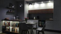 Kuchnia kolezanki