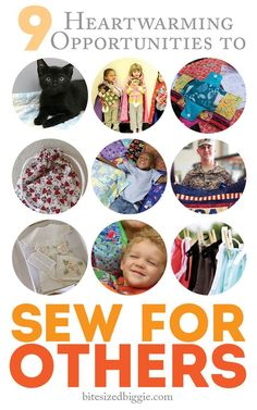 100 Brilliant Projects to Upcycle Leftover Fabric Scraps - Unfines Love Sewing, Sewing For Kids, Hand Sewing, Sewing Hacks, Sewing Tutorials, Sewing Crafts, Sewing Tips, Sewing Ideas, Sewing Basics