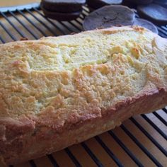 HCG Diet (P3) Coconut Flour Bread and more of the best coconut flour bread recipes on MyNaturalFamily.com #coconutflour #recipe