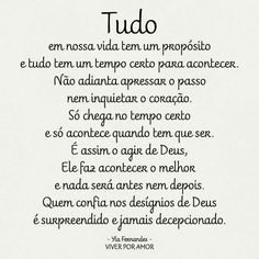 Mensagem pra alma Cool Phrases, Just Believe, Good Energy, The Words, Confidence Building, Beauty Quotes, Good Thoughts, God Is Good, Reflection