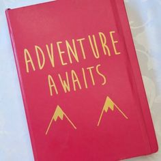 I recently started my bullet journal addiction and I honestly love it. I had stumbled across an article a couple of months ago, and kept it on a tab on my iPad. Some time went by and about a month ago I decided it was time to read said article (which is now unfortunately long gone...
