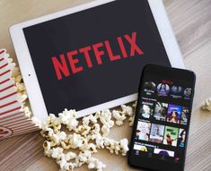 Netflix has been providing services in Pakistan since 2016 to let people of pakistan enjoy TV shows, Movies online according to their subscription plans. Netflix App, Free Netflix Account, Classic Movies On Netflix, Good Movies, Film Biographique, Population Mondiale, Online Video Streaming, Digital Media, Movies