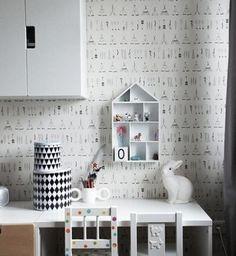 Habitaciones Infantiles y Dormitorios- Fotos e Ideas