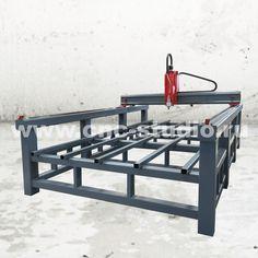▶ Станок ЧПУ CNC-STUDIO, Россия. Рабочее поле 2000х3000 мм. Мощность до 4,5 кВт. Цена от 420 тыс. руб. чпу, станок чпу, чпу станок, гравировальный станок, фрезерный станок, промышленное оборудование, cnc studio Treadmill, Gym Equipment, Studio, Cnc, Studios, Treadmills, Workout Equipment, Fitness Equipment, Trail Running