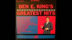 Ben E. King - That's When It Hurts All Songs, Motown, Greatest Hits, Pop Music, Sd, It Hurts, King, Youtube, Youtubers