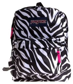 JanSport Classic SuperBreak Backpack for girls   #girls #backpacks #fashion www.loveitsomuch.com