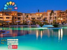 """فندق #جراند_بلازا_هوتيل الغردقة★★★★★ Grand Plaza Hotel Hurghada ارخص عروض اسعار لـ Hurghada ( #عروض_الصيف_الغردقة 2016 ) •الفندق صف أول على البحر مباشرة """" شاطئ رملـــى خاص """". •يحتوى على  2 حمام سباحة بالأضافة الى حمام سباحة خاص بالأطفال. *فندق جراند بلازا هوتيل (الغردقة) العرض يشمل :  تكلفة الفرد فى الرحلة 3ليالى \4أيام (أفطار , غداء , عشاء , مشروبات , سناكس) / I  Soft A في الغرفة المزدوجة 1150ج هذا العرض سارى من 10/7/2016 حتى 08/09/2016 ✔ أبعتلنــا رسال"""