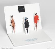 best fashion show invites - חיפוש ב-Google