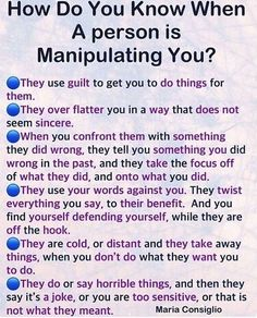 Life After Narcissistic Abuse psychology Coping with Depression Daily: Tips and Tricks Narcissistic People, Narcissistic Behavior, Narcissistic Sociopath, Narcissistic Personality Disorder, Narcissistic Abuse Recovery, Narcissistic Sister, Sociopath Traits, Affirmations, Psychology Quotes