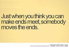 True fact!