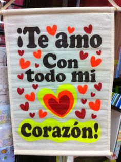 anniversary ideas ideas para pays con amor specify the san valentn poster gifts for drawing