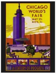 chicago_worlds_fair_1933__mprtp.jpg