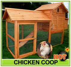 pawhut chicken coop - Searchya - Search Results Yahoo Image Search Results