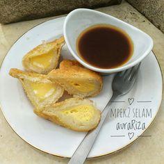 Indonesian cuisine Mpek-mpek