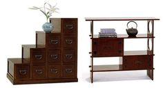 Resultado de imagen para muebles de madera