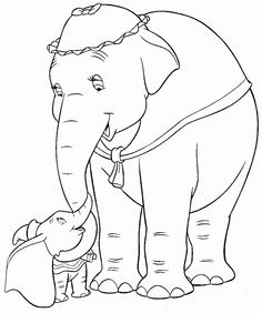 Thedigestivesystem withblanksp 520742 ems pinterest dumbo coloring page coloring pages pictures imagixs ccuart Image collections