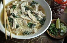 Eat Like You're in Southeast Asia on Food52