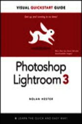 Pin this  Photoshop Lightroom 3 - http://www.buypdfbooks.com/shop/computers/photoshop-lightroom-3/ #Computers