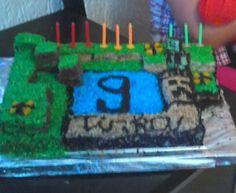 Cake, Desserts, Food, Pie Cake, Tailgate Desserts, Pastel, Deserts, Meal, Eten