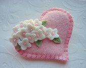 Beautiful little heart