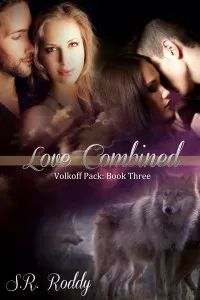 Book Three in the Volkoff Pack series; set for release Spring My Books, Novels, Movie Posters, Film Poster, Popcorn Posters, Film Posters, Romance Novels, Romans