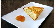 ¿Qué tendrá de especial la receta de la tarta de manzana del chef Martín Berasategui? Descúbrelo gracias al blog AMACOOKING.
