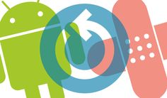 Google Patches Six Critical Mediaserver Bugs in Android