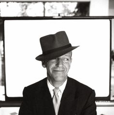 Fred Astaire: One of the most talented and classy men that ever llved. :) gotta love him
