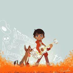 Walt Disney, Disney Fun, Disney Trips, Disney Magic, Disney Pixar, Disney Stuff, Disney Dudes, Pixar Movies, Disney Movies
