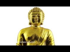 """1 Hour Yoga Music Jhana Meditation for States of Consciousness: Utter Peacefulness                      The 4th step of our path through Jhana Meditation: Deep Peacefulness... Use it as background music during your meditation sessions to remain into this higher level of peace that your mind and body have reached. """"Peace begins with a smile"""" - Mother Teresa"""