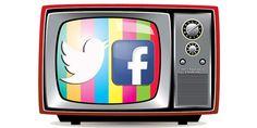 Social Tv, La Gabbia programma più seguito su Twitter in settimana