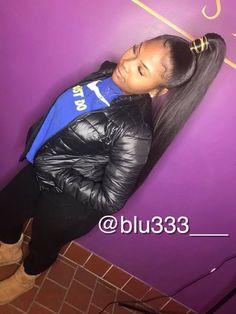 ⚠️ATTENTION:Pinterest: @blu333___ Add sc: just.blu333 YouTube: Blue's with blu333 TUMBLER: justblu333 ⚠️INSTAGRAM:flex.bed.baddies  #slayedhair #hairstyles #2018hair #2018 #hairslay #hairslayedsewin #hairlayed #blu333___ #braids