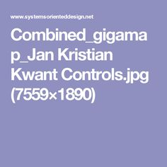 Combined_gigamap_Jan Kristian Kwant Controls.jpg (7559×1890)