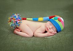 newborn+photographs+