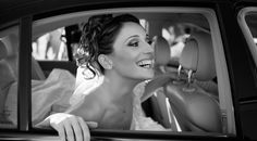 Wedding Photography Aliki Koronaiou Photography www.akphotography.gr