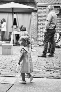 #photographie #photography #bapteme #enfant #child #fete #party #cute #deco #nature #eglise #church #ceremonie #france #nord #manon #debeurme #photographie #photography Petite France, Deco Nature, Manon, Children, Cute, Baby, Kid, Photography, Young Children