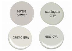 OB-gray-paint-colors.jpg (1400×1000)