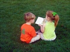 Reading Readiness Exploration of Simple Concepts Boston, MA #Kids #Events